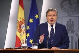 El Gobierno remite al Congreso el acuerdo UE-Cuba