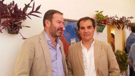 PP-A cierra en Córdoba sus congresos provinciales a la espera del recurso de impugnación en Jaén