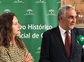 Junta presenta visitas guiadas y conferencias para celebrar el Día Internacional del Archivo en la provincia de Cádiz