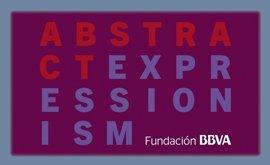 Casi 350.000 personas visitan en el Guggenheim Bilbao la exposición 'Expresionismo Abstracto'