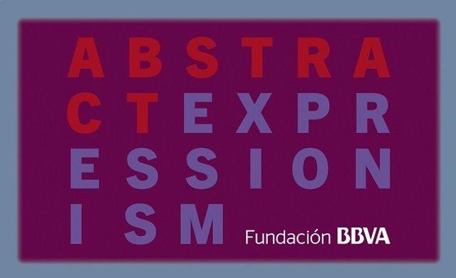 Expresionismo Abstracto