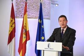 El Tercer Plan de Formación Profesional de Castilla-La Mancha será una realidad el próximo otoño