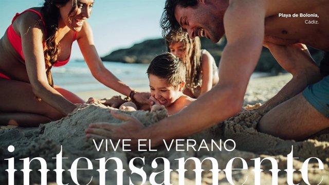 Nota De Prensa E Imágenes. Embargada Hasta Las 21.30 Horas De Hoy. Andalucía Lan