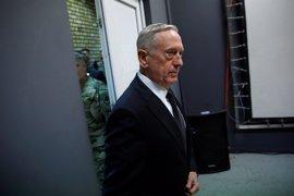 EEUU advierte de que no admitirá la militarización del mar de China Meridional por parte de China