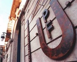UPC, UPF y URV, primeras universidades catalanas en adherirse al Pacte pel Referèndum