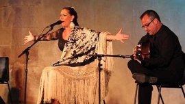 Cazorla (Jaén) vuelve a elegir el mes de agosto para llevar a los tablados el V Festival Cazorla Flamenca