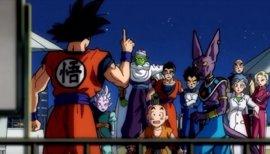 Dragon Ball Super: ¿Es este el plan secreto para acabar con Goku y los suyos?