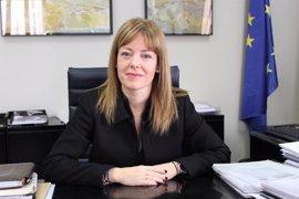 El Consell pide una solución al Gobierno para acabar con las retenciones de los ayuntamientos con mayores dificultades
