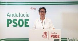 """PSOE de Lepe (Huelva) critica al gobierno local por """"la falta de transparencia"""" del Ayuntamiento"""