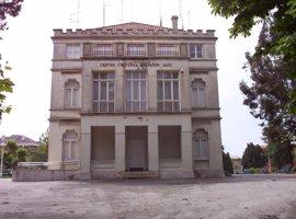 A licitación por casi 200.000 euros las mejora del centro cultural de Jado