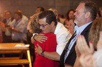V Congreso Insular de CC Gran Canaria