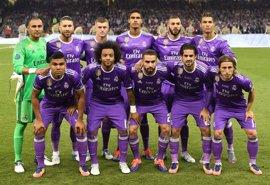 El Real Madrid se reencontrará con José Mourinho en la Supercopa de Europa