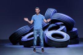 El diseñador David Delfín fallece a los 46 años