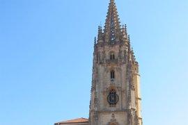 El Arzobispo preside este domingo la ordenación de dos sacerdotes y cuatro diáconos en la Catedral de Oviedo