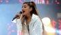 Foto: MTV retransmitirá en directo el concierto de Ariana Grande en honor a las víctimas del atentado de Mánchester