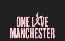 La organización del concierto One Love Manchester mantiene el evento pese al atentado de Londres