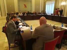 """Círculo de Economía pide a diputados y senadores hacer """"frente común"""" para la reforma del sistema de financiación"""
