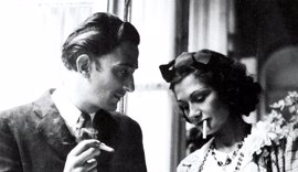 El Museo de Pasión de Valladolid cuelga el miércoles la muestra 'Coco Chanel y el arte. Más allá de la moda'