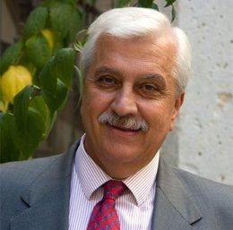 Javier Díaz González