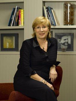 Marisol Turró