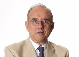 Juan José Rodríguez Sendín, nombrado colegiado de honor de la OMC por su compromiso con la defensa de la profesión
