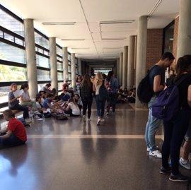 Un total de 19.778 alumnos se enfrentan desde este martes a las pruebas de acceso a la universidad
