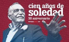 Medio siglo de Cien años de soledad: 10 curiosidades de la novela de Gabriel García Márquez