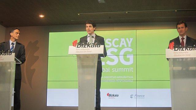 Seminario ESG