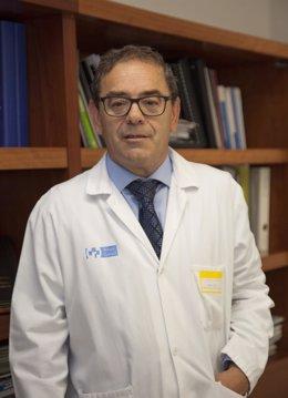 José Miguel Acítores