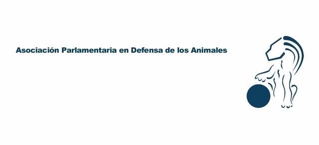 Asociación Parlamentaria en Defensa de los Animales