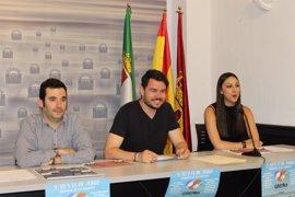 El Certamen Gastrosensaciones unirá música y gastronomía en el Acueducto de los Milagros de Mérida (Badajoz)