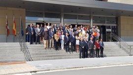 Gobierno Vasco espera que las elecciones en Gran Bretaña se celebren en libertad