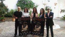 El Festival de Teatro Clásico de Fuente Obejuna (Córdoba) acercará a los clásicos del Siglo de Oro