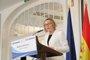Foto: Vivienda firma convenios con 22 ayuntamientos más para potenciar la rehabilitación