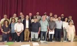 Un total de 40 municipios de Mallorca se suman al convenio del Consell y Govern para fomentar los vehículos eléctricos