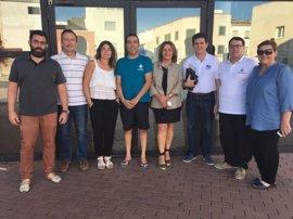 El Govern destina 15.000 euros a seis convenios con federaciones deportivas de Menorca