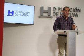 """La Diputación no acude a la visita de De la Serna a Ayamonte en señal de protesta por """"sus falta de respuestas"""""""
