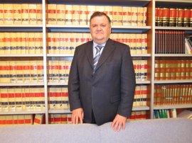 El delegado de Agricultura defiende el regadío como elemento estratégico para Córdoba