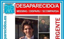Ignacio Echeverría, el español desaparecido durante los atentados de Londres, es gallego