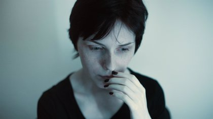 Ayuda psicológica para perder el miedo al cáncer tras superarlo