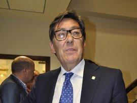 """PAR exige que el impuesto de sucesiones """"desaparezca de la carga tributaria que soportan los aragoneses"""""""