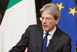 Un comité del Parlamento de Italia aprueba la nueva ley electoral del país