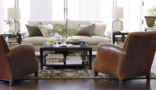 Consejos para cambiar la decoración del hogar y la oficina