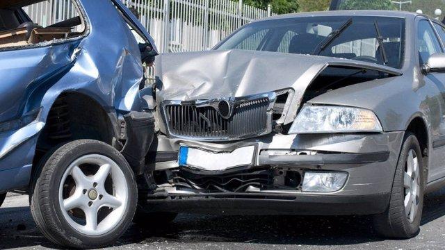 La reinvención de los abogados de accidentes de tráfico