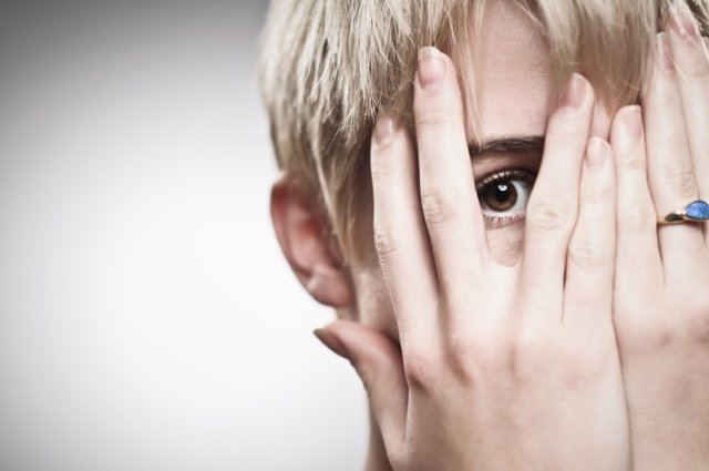 Diez formas de combatir los miedos, miedo, pánico, angustia