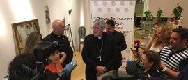 El arzobispo de Toledo muestra su repulsa ante los atentados de Londres