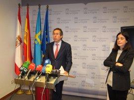 La Junta de Gobierno Local aprueba el convenio de 100.000 euros con la Semana Negra