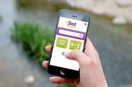 Bot-Plus-App-2017