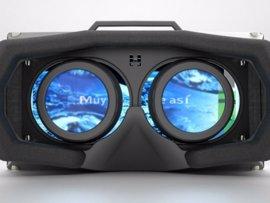 La realidad virtual puede ayudar a los enfermos de Alzheimer