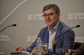 Guillén espera que la Bilateral sirva para iniciar las negociaciones para firmar un convenio de financiación